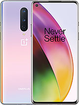 OnePlus 8 5G (T-Mobile) Latest Mobile Phone Prices