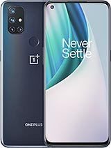 Best available price of OnePlus Nord N10 5G in Brunei