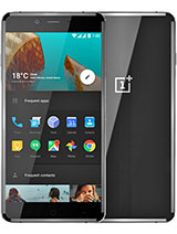 OnePlus X Latest Mobile Prices in Singapore | My Mobile Market Singapore
