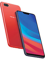 Oppo A12e Latest Mobile Prices in Malaysia | My Mobile Market