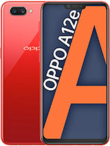 Oppo A12e Latest Mobile Phone Prices