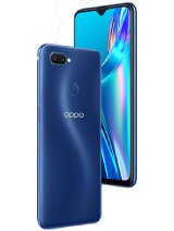 Oppo A12s Latest Mobile Phone Prices