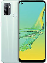 Best available price of Oppo A32 in Turkey