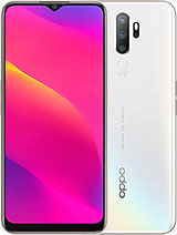 Oppo A5 (2020) Latest Mobile Phone Prices