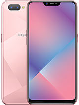 Oppo A5 (AX5) Latest Mobile Prices in Singapore | My Mobile Market