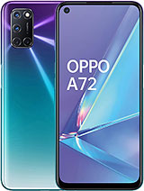 Oppo A72 Latest Mobile Phone Prices