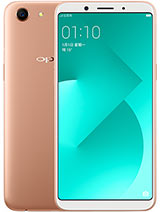 Best available price of Oppo A83 in Bangladesh