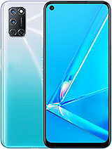 Oppo A92 Latest Mobile Phone Prices