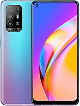 Best available price of Oppo A94 5G in Australia