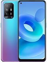 Best Trending Mobile Phone Oppo A95 5G in Brunei at Brunei.mymobilemarket.net