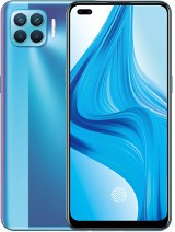 Best available price of Oppo F17 Pro in