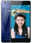 Oppo R1x Latest Mobile Prices by My Mobile Market Networks