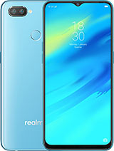 Realme 2 Pro Latest Mobile Prices in Singapore | My Mobile Market Singapore
