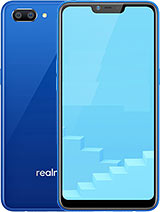Realme C1 (2019) Latest Mobile Phone Prices