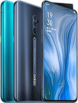 Oppo Reno 10x zoom Latest Mobile Prices in Malaysia | My Mobile Market Malaysia