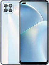 Best available price of Oppo Reno4 F in