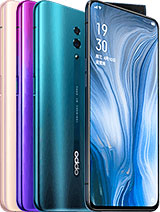 Oppo Reno Latest Mobile Phone Prices