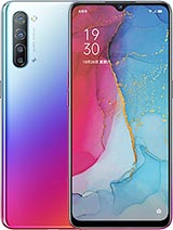 Oppo Reno3 5G Latest Mobile Prices in Singapore | My Mobile Market