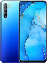 Best available price of Oppo Reno3 in Turkey