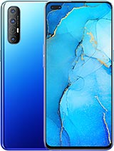Oppo Reno3 Pro Latest Mobile Phone Prices