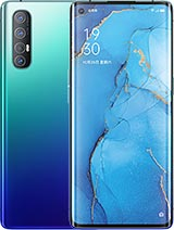 Oppo Reno3 Pro 5G Latest Mobile Prices in Malaysia | My Mobile Market