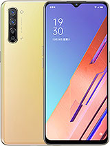 Best available price of Oppo Reno3 Youth in
