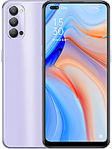 Oppo Reno4 5G Latest Mobile Phone Prices