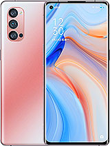 Oppo Reno4 Pro 5G Latest Mobile Phone Prices