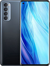 Oppo Reno4 Pro Latest Mobile Phone Prices