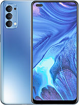 Best available price of Oppo Reno4 in