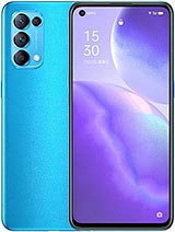 Best available price of Oppo Reno5 5G in Turkey