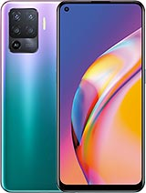 Best available price of Oppo Reno5 Lite in Brunei