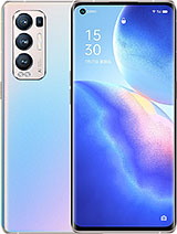Best available price of Oppo Find X3 Neo in Australia