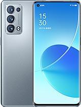 Best available price of Oppo Reno6 Pro+ 5G in Australia