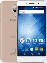 Panasonic Eluga i3 Mega Latest Mobile Prices by My Mobile Market Networks