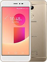 Panasonic Eluga I9 Latest Mobile Prices in Bangladesh | My Mobile Market Bangladesh