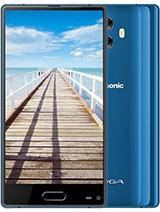 Panasonic Eluga C Latest Mobile Prices in Singapore   My Mobile Market Singapore