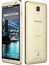 Panasonic Eluga I2 Latest Mobile Prices in Malaysia | My Mobile Market Malaysia