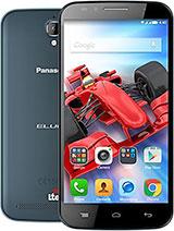 Panasonic Eluga Icon Latest Mobile Prices in UK | My Mobile Market UK