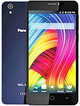 Panasonic Eluga L 4G Latest Mobile Prices in Malaysia | My Mobile Market Malaysia