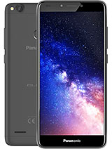 Panasonic Eluga I7 Latest Mobile Prices in Singapore | My Mobile Market Singapore