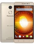 Panasonic Eluga Mark Latest Mobile Prices in Singapore | My Mobile Market Singapore
