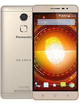 Panasonic Eluga Mark Latest Mobile Prices in UK | My Mobile Market UK
