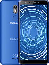 Panasonic Eluga Ray 530 Latest Mobile Prices in Srilanka | My Mobile Market Srilanka