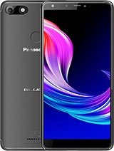 Panasonic Eluga Ray 600 Latest Mobile Prices in Singapore | My Mobile Market Singapore