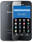 Panasonic Eluga S mini Latest Mobile Prices by My Mobile Market Networks