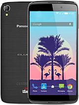 Panasonic Eluga Switch Latest Mobile Prices in UK | My Mobile Market UK