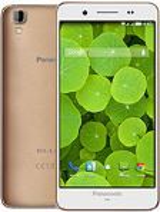 Panasonic Eluga Z Latest Mobile Prices in UK | My Mobile Market UK