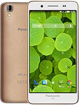 Panasonic Eluga Z Latest Mobile Prices in Malaysia | My Mobile Market Malaysia