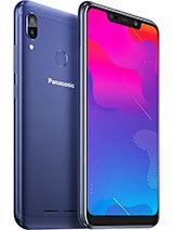 Panasonic Eluga Z1 Pro Latest Mobile Prices in Srilanka | My Mobile Market Srilanka
